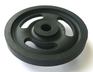 rubber part,bush,boot,gasket